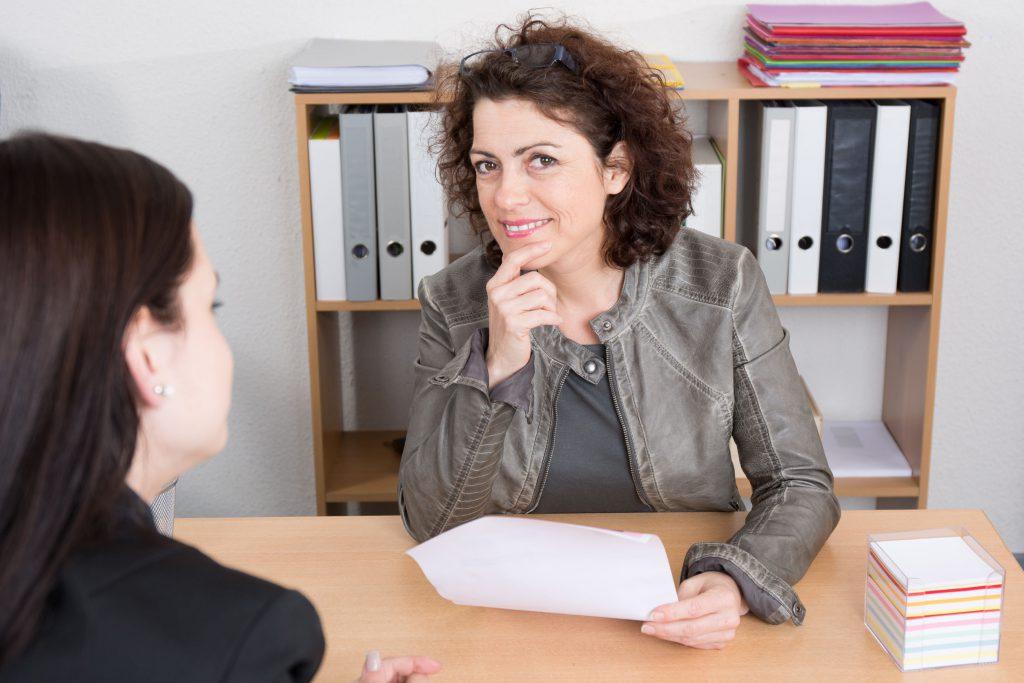 HR Advies