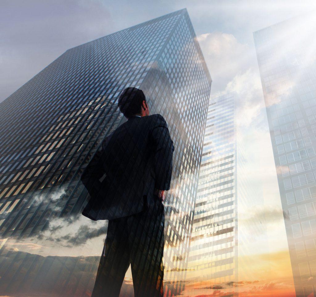 Real Estate Recruiters - Vastgoedorganisaties en professionals laten groeien