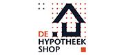 hypotheek-shop