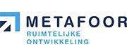 metafoorro