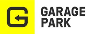 garagepark