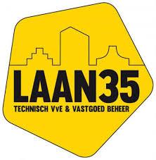 laan35