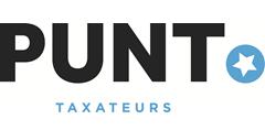 punt-taxateurs