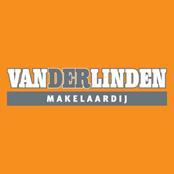vanderlinden-makelaardij